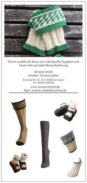 Flyer_Messe-h